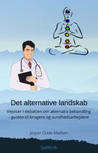 https://www.galilei.dk/det-alternative-landskab/