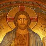 christ-361581_960_720