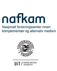 nafkam-uit-logo21