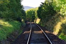 railway-line-1007926_251_167