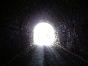 tunnel-1181821